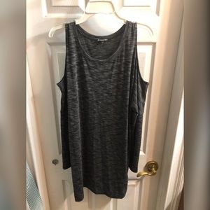EXPRESS Dress-Open to Offers!